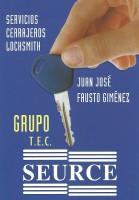 TEC. SEURCE