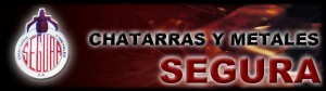 CHATARRAS Y METALES SEGURA S.A.
