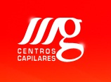 SG CENTROS CAPILARES