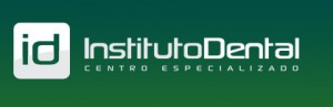 INSTITUTO DENTAL