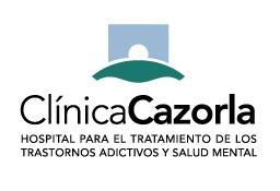 Clínica Cazorla