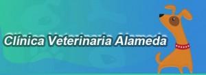 CLÍNICA VETERINARIA ALAMEDA