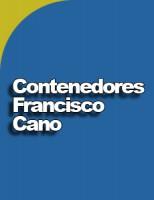 CONTENEDORES FRANCISCO CANO MARTÍNEZ S.L.