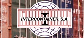 INTERCONTAINER S.A.