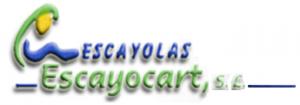 ESCAYOCART S.L.