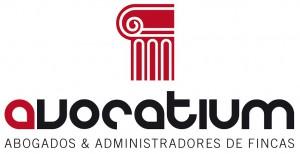 Avocatium Abogados & Administradores de Fincas