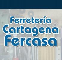 FERRETERÍA CARTAGENA - FERCASA