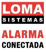 LOMA SISTEMAS, S.L.
