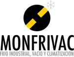 MONFRIVAC