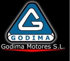 GODIMA MOTORES, S.L