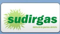 SUDIRGAS