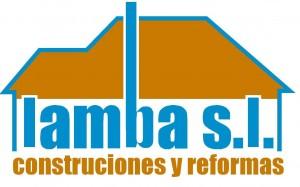 LAMBA OBRAS Y SERVICIOS