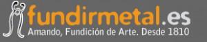 FUNDIRMETAL AMANDO S.L.