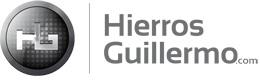HIERROS GUILLERMO