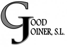 GOOD JOINER S.L.