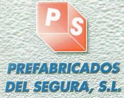 PREFABRICADOS DEL SEGURA, S. L.
