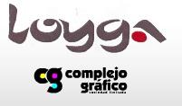 LOYGA.COM COMPLEJO GRAFICO