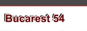 BUCAREST 54 S.L.