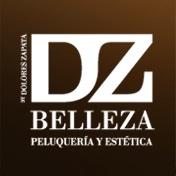 DZ BELLEZA