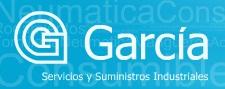 GARCIA SERVICIOS Y SUMINISTROS INDUSTRIALES