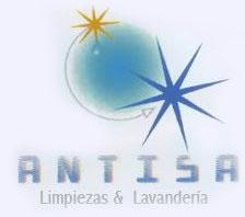 LIMPIEZAS ANTISA S.L.