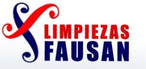 LIMPIEZAS FAUSÁN S.L.