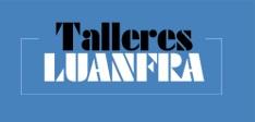 TALLERES LUANFRA