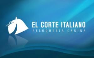 EL CORTE ITALIANO