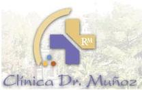 CLÍNICA DR. MUÑOZ