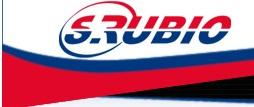 S.RUBIO
