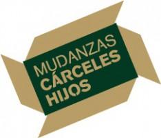 MUDANZAS CÁRCELES - HIJOS