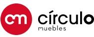 CIRCULO MUEBLES, TITI DISEÑO.