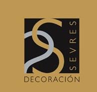 SEVRES DECORACIÓN