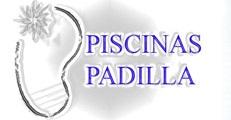 PISCINAS PADILLA
