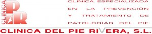 CLINICA DEL PIE RIVERA
