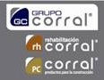 RESTAURACION DE FACHADAS CORRAL, S.L.