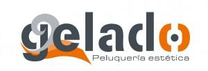 EXCLUSIVAS GELADO S.L.