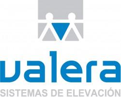 VALERA SISTEMAS DE ELEVACÍON, S.L.