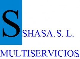 SHASA MULTISERVICIOS, S.L.