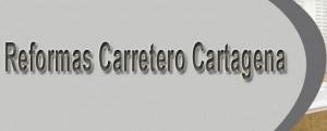 REFORMAS CARRETERO