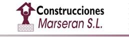 CONSTRUCCIONES Y REFORMAS MARSERÁN S.L.