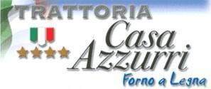 CASA AZZURRI