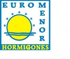 HORMIGONES EUROMENOR,S.A