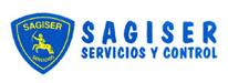 SAGISER SERVICIOS Y CONTROL