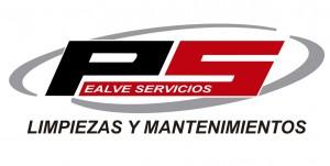 PEALVE SERVICIOS