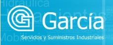 COMERCIAL GARCÍA