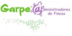 Administracion de Fincas - GARPE ADMINISTRADORES