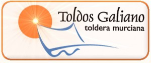 TOLDOS GALIANO
