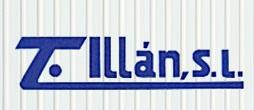 TILLÁN, S.L.