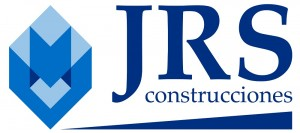JRS CONSTRUCCIONES, S.L.